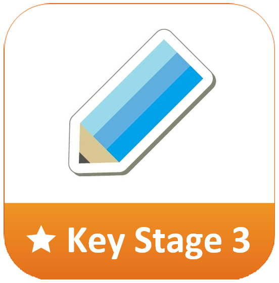 Key Stage 3 Maths Revision