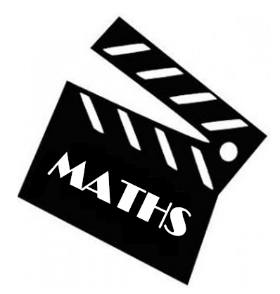 Maths Explanation Videos