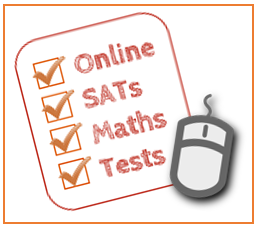 Key Stage 2 SATs Maths Tests